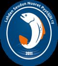 lsnp logo