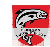 logo Heinolan Vetouistelijat