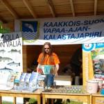 Kuva: Olli Saari - SVK