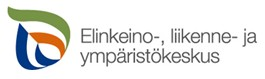 ely-logo